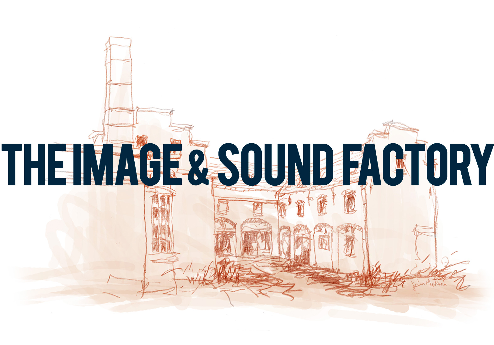Image and Sound Factory